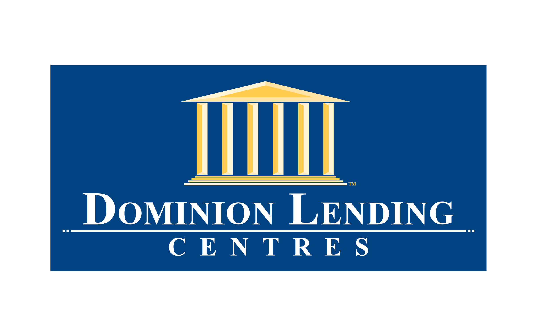 Dominion_Lending_Logo.png