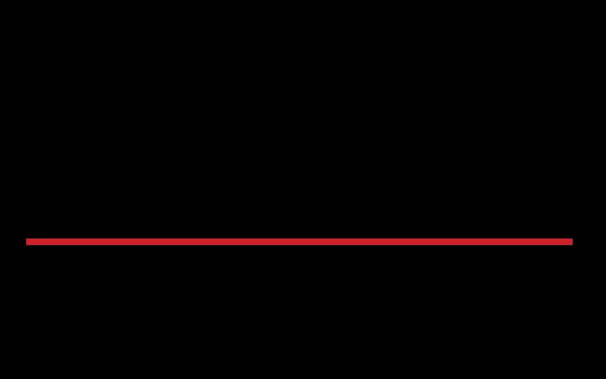 Franchise_Logos-01.png