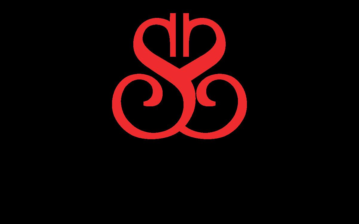 Franchise_Logos-07.png