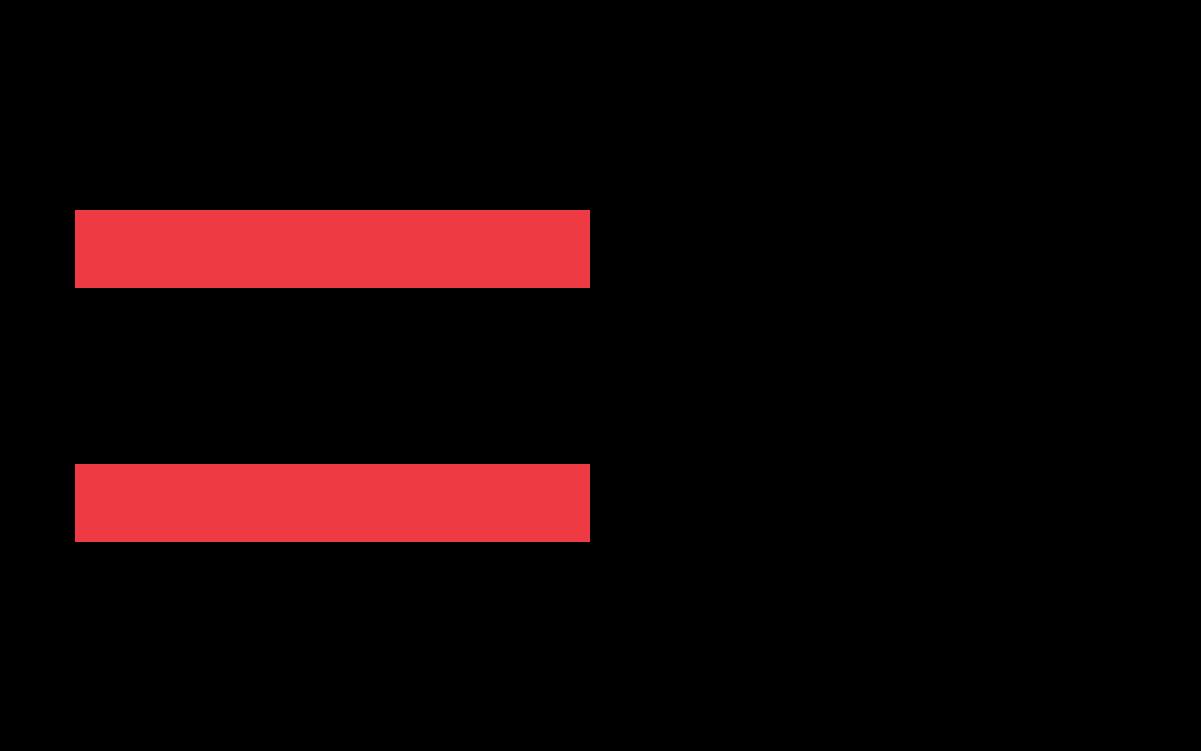 Franchise_Logos-08.png