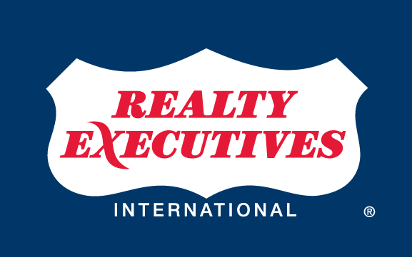 Realty_Executive.png