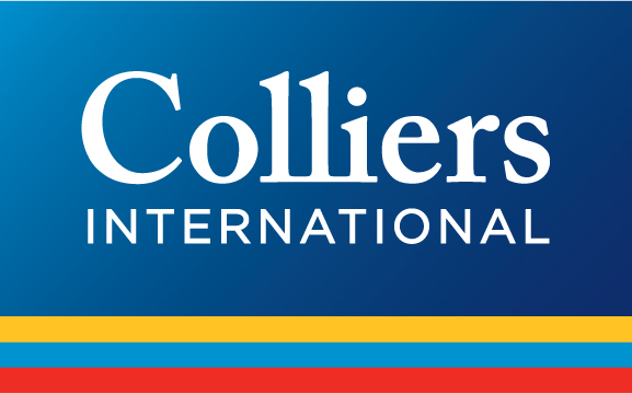 colliers-international.png
