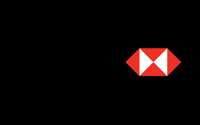 HSBC_Logo.png