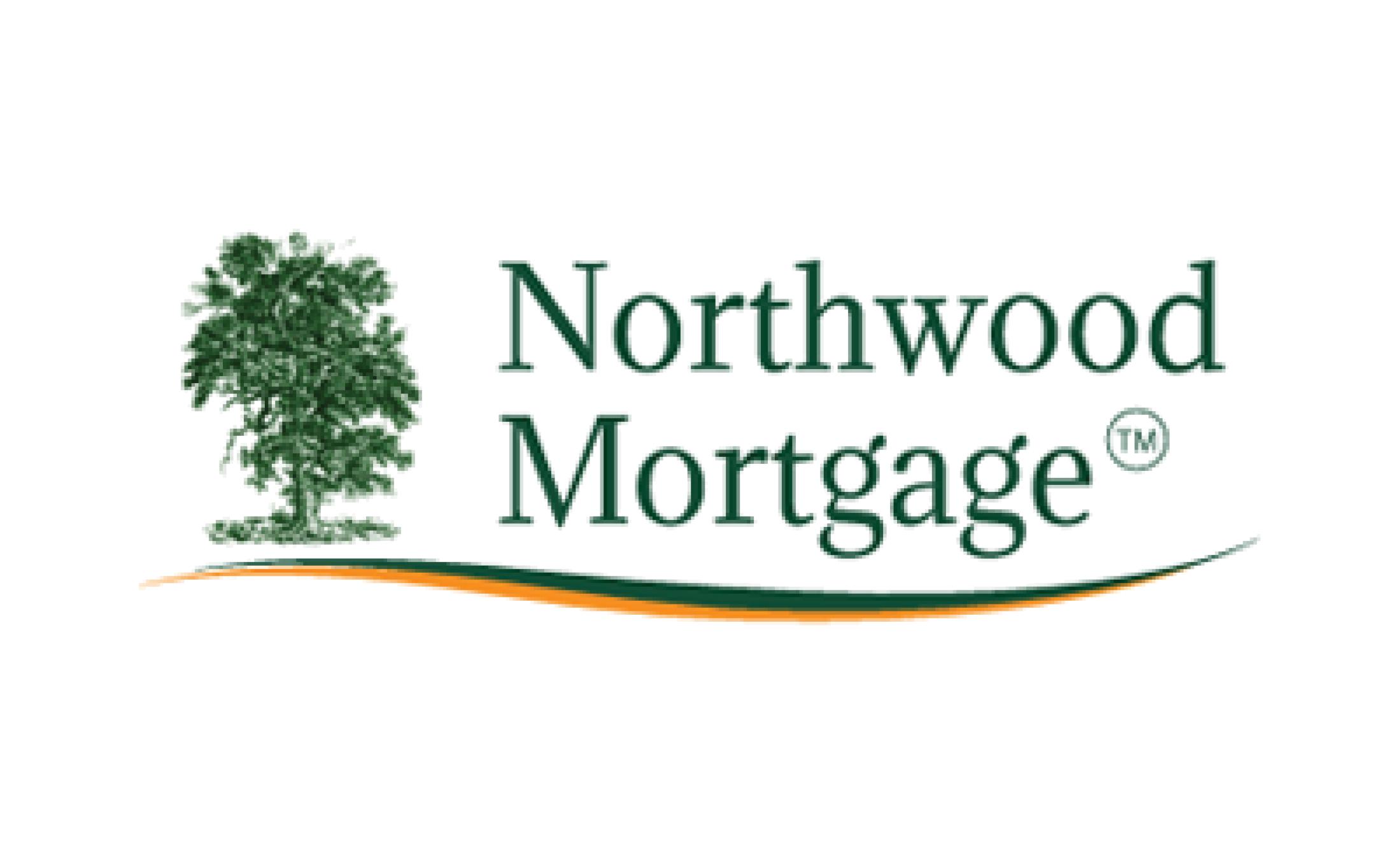 Northwood_Mortgage_Logo59.png