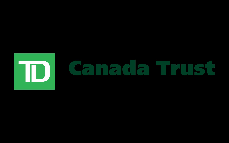 TD_Logo.png