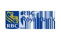 royalbank30.png