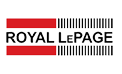 royallepage.png
