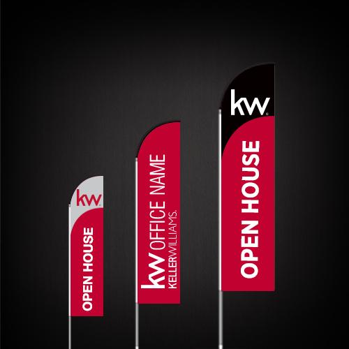 Straight Flags<br><br> - Keller Williams