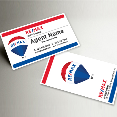 http://www.agentprint.com/images/products_gallery_images/Business_Card_Remax_New_R48.jpg