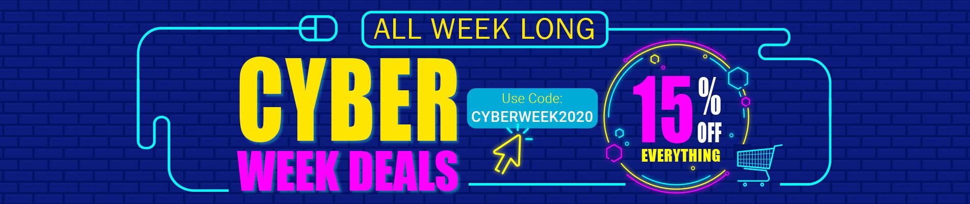 Cyber-Week-Deals-15%-OFF-aGENTpRINT