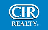 CIRRealty-Logo.jpg