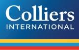 ColliersInternational-Logo.jpg