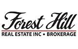 ForestHill-Logo.jpg