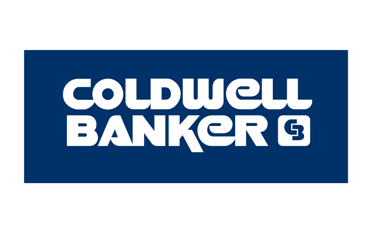 coldwellbanker.png