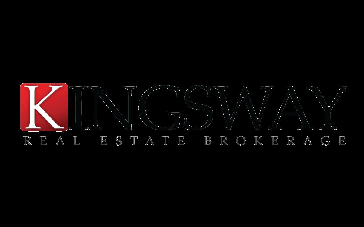 Kingsway.png