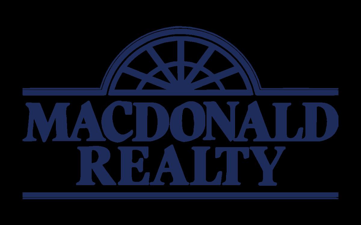 Macdonald_Realty.png