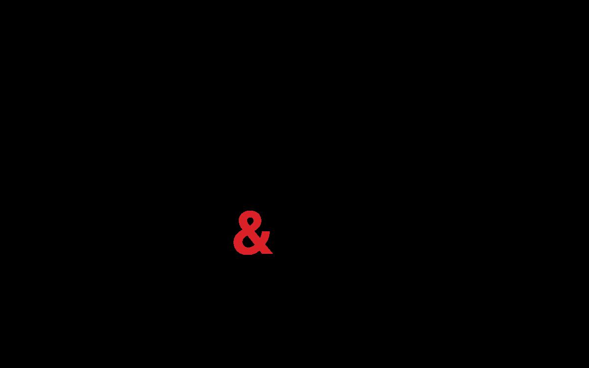 Engel_Volkers_Logo.png