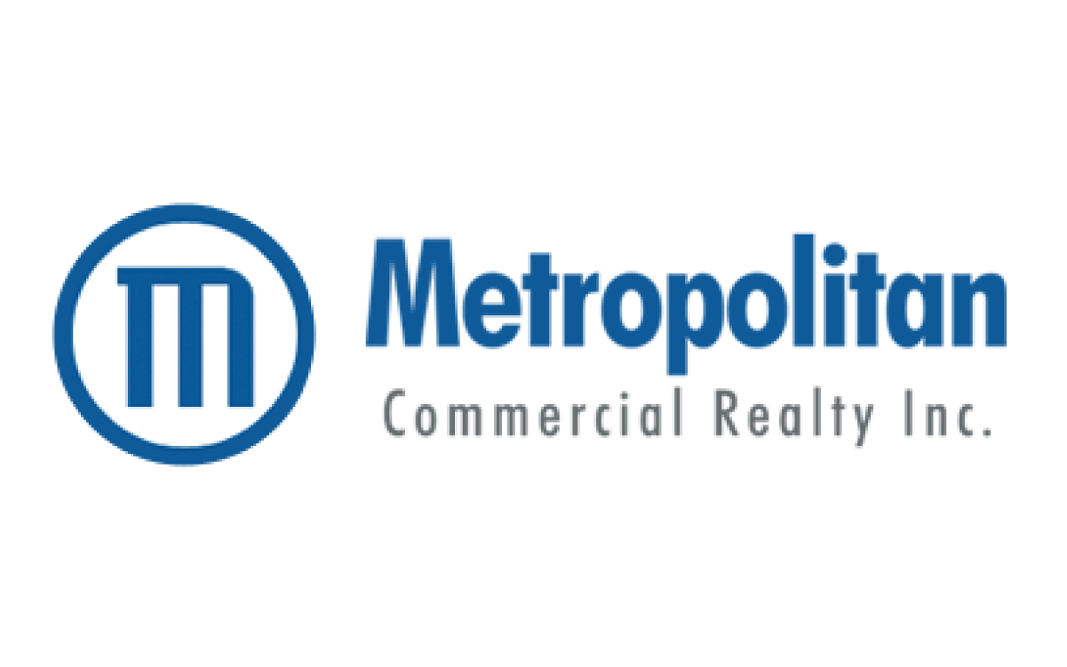 Metropolitan Commercial Realty.png