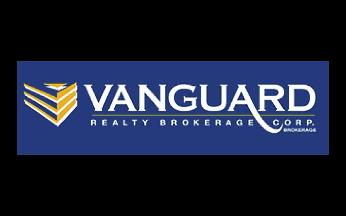 vangaurd.png