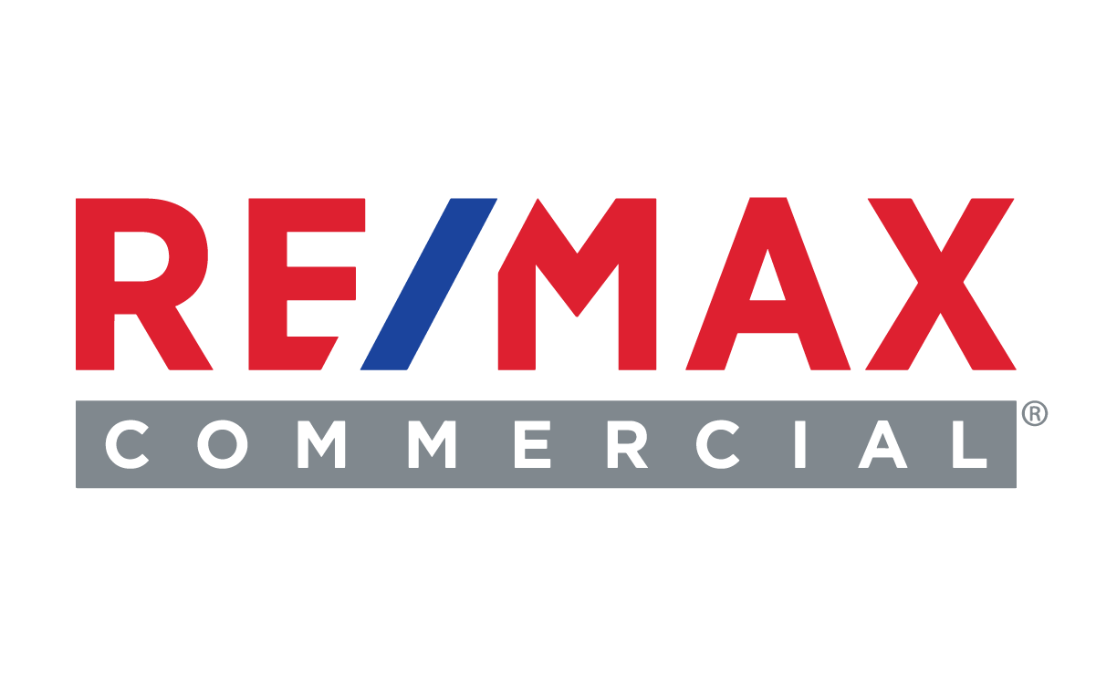 Remax_LOGO_1_.png