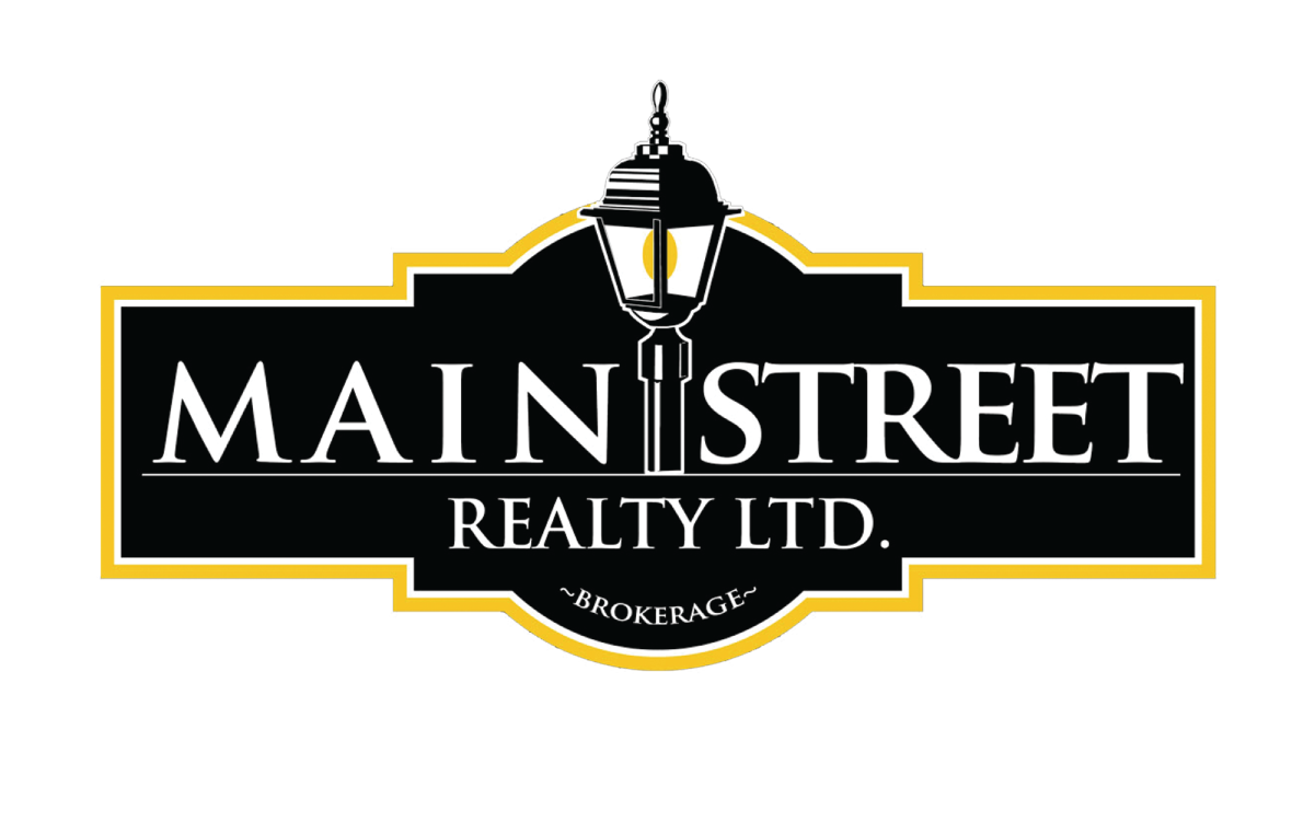 Main-Street-Realty.png