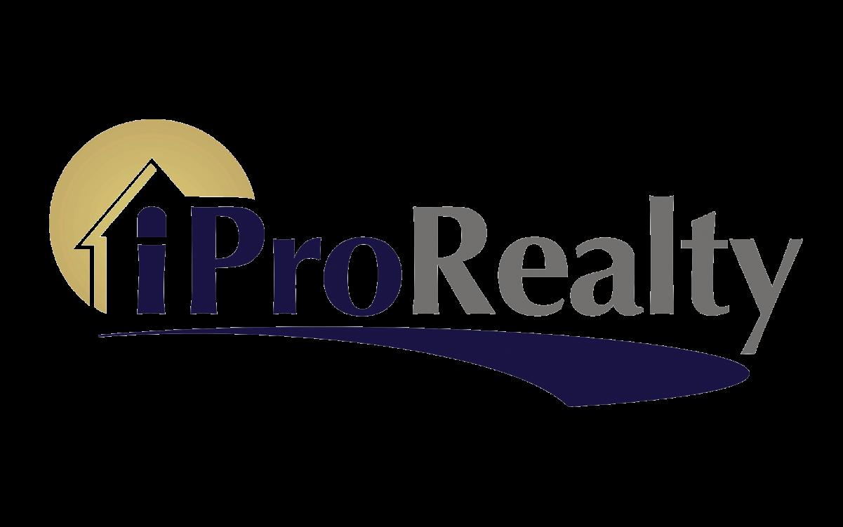 iPro_Realty_Logo.png