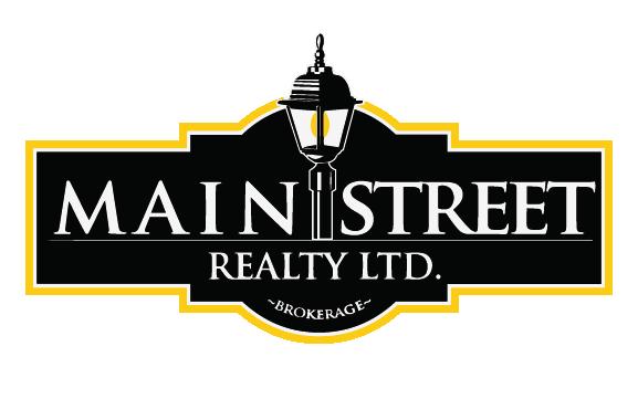 Main-Street-Realty.png