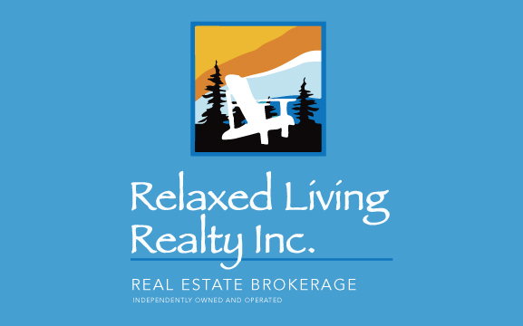 relaxed-living-realty-inc.png