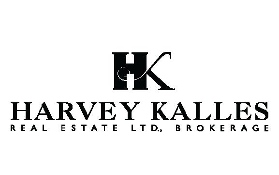 Harvey_Kalles.png