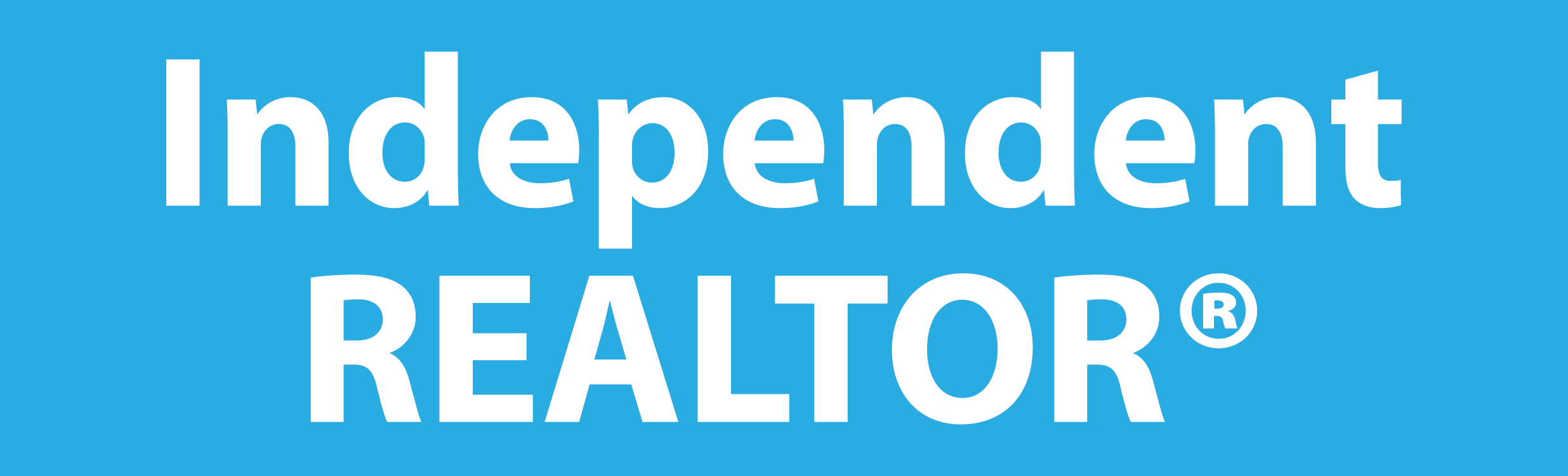 Independent-Realtor.png