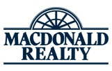 MacdonaldRealty-Logo.jpg