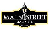 MainStreet-Logo.jpg