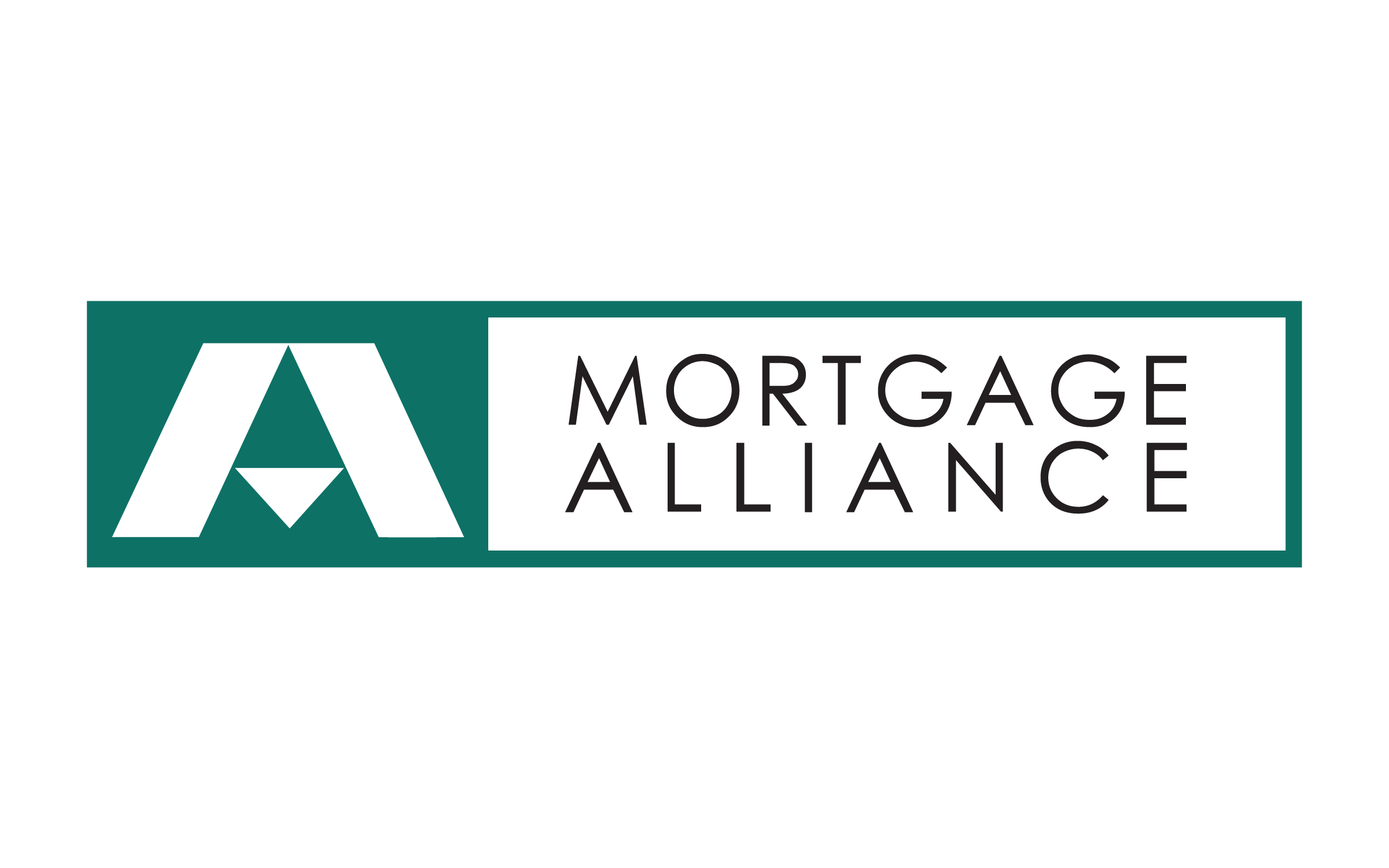 Mortgage_Alliance_Logo.png