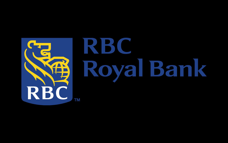RBC_Logo23.png