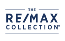 REMAX_Collection69.jpg