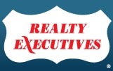 RealtyExecutive-Logo.jpg
