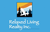 RelaxedLivingRealty-Logo.jpg