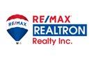 Remax-Realtron-Logo-3.jpg
