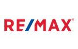 Remax-logohomepage84.jpg