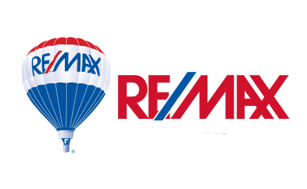 Remax_updated-01-01-0120.png