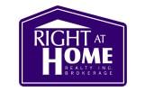 RightatHome-Logo.jpg