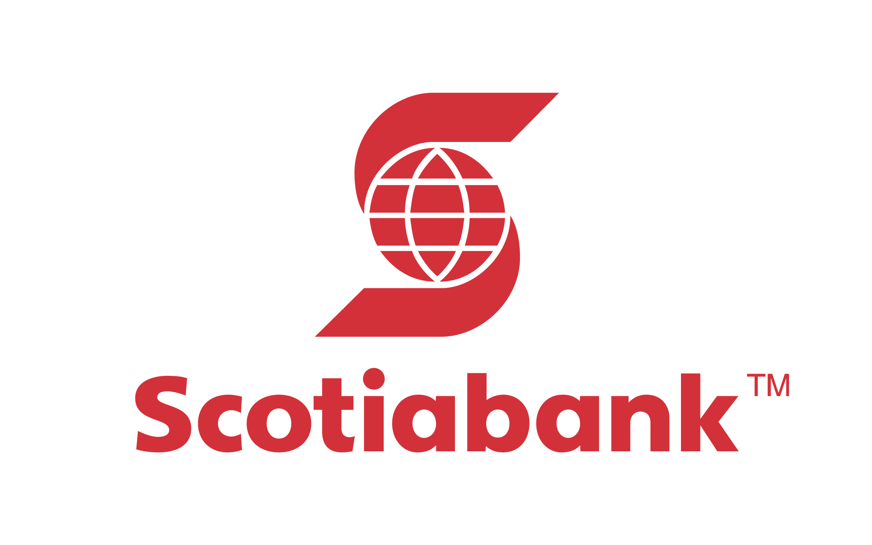 Scotiabank_Logo.png