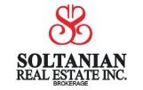 Soltanian-Logo58.jpg