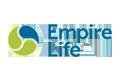 empirelife.png