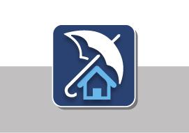 Web_Icon_-_Insurance-05.jpg