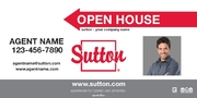 SUDSF2412-005