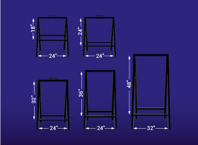 A-Frames - Macdonald Realty