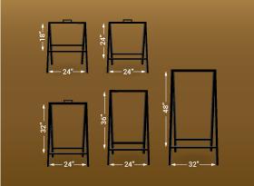 A-Frames - Zoocasa