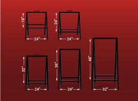 A-Frames - Soltanian