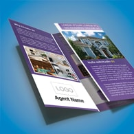 Brochures - CIR Realty